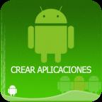 Crear aplicaciones Android