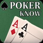 Poker Know