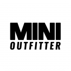 MINI Outfitter