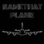 Airliner Quiz
