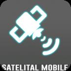 Satelital Mobile