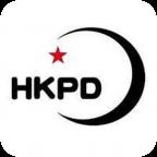 HKPD訂購平台
