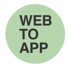 la mejor app para ver y descargar todo el porno HD gratis