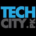 TechCity.pk