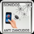 Antizancudos Antimosquitos