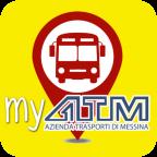 myATM 1.0
