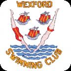 Wexford Swimming Club
