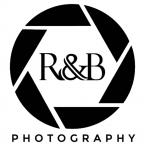 R&B Photography
