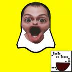 Trucos Snapchat