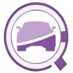 QuickC Car Hire