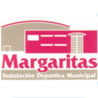 IDM Margaritas