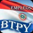 Bolsa de Trabajo Paraguay