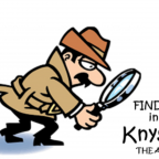 Findit in Knysna