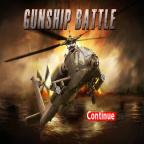 GUNSHIP BATTLE: HELICOPTER 3D DATA UNLIMITED MONEY & GOLD HACK