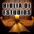 Biblia Estudios Bíblicos
