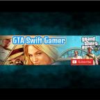 (Beta) GTA  Swift News