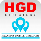 HGD Directory