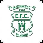 Evergreen Football Club