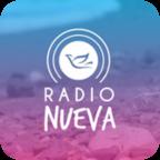Radio Nueva