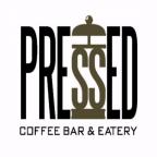 Pressed Coffee Bar & Eatery