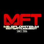MasFlowTeam App