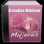 Estudios Bíblicos Mujeres