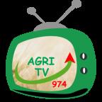 AGRI TV 974