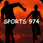 Sports 974