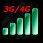 Free Internet 3G/4G