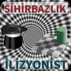 İlizyonist - Sihirbazlık