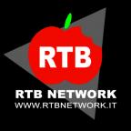 RTB Network
