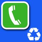 Recuperar conversación Whatsapp
