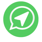 Location for WhatsApp