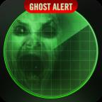 ghost detector radar 2017