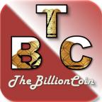 TBC (TheBillionCoin)