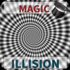 illusion - Magic