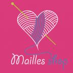 Mailles SHOP