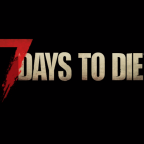 Guide for 7 days to die