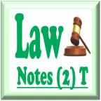 LawNotes-2-Trial