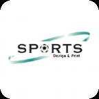Sportsdp