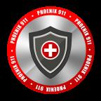 Phoenix 911