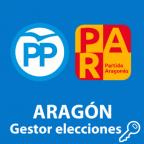 Gestor Elecciones