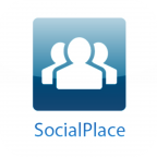 SocialPlace