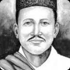 NepaliMaan NepaliPan