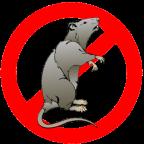 Anti Ratas Repelente