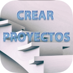 Como Crear Proyectos