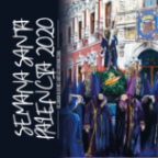 Semana Santa de Palencia (declarada de Interés Turístico Internacional)