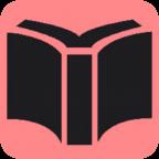 Bach Book