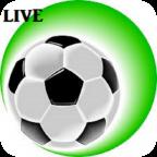 canal futbol en vivo liga plus
