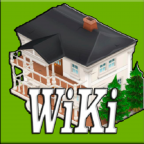 Hay Day Wiki